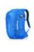 Gregory Targhee 26 Backpack Marine Blue
